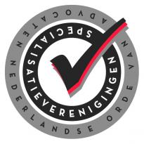 Nederlandse Orde van Advocateen