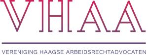 Vereniging Hagse Arbeidsrechtadvocaten
